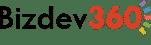 Logo de l'offre marketing et développement commercial Bizdev360